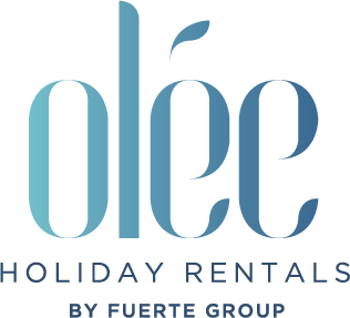 Holidays Rental Olee